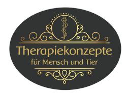 Webinar: Die individuelle Therapie - Der Körper ist kein Reagenzglas