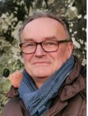 Olaf Rippe