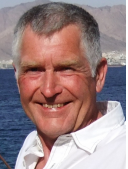 Werner Gehner