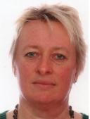 Birgit Banner