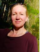 Delia Gröninger